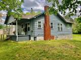 1711 North Jackson Street - Photo 3