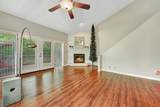 3638 Topside Rd - Photo 10