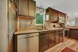 3638 Topside Rd - Photo 15