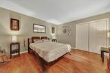 3638 Topside Rd - Photo 20