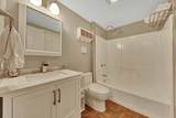 3638 Topside Rd - Photo 21
