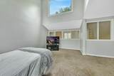 3638 Topside Rd - Photo 22