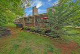 3638 Topside Rd - Photo 24
