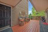 3638 Topside Rd - Photo 4