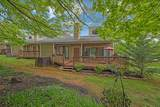 3638 Topside Rd - Photo 6