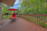 3638 Topside Rd - Photo 7