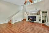 3638 Topside Rd - Photo 8