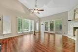 3638 Topside Rd - Photo 9