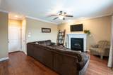 10337 Red Water Lane - Photo 11