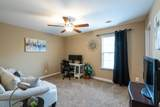 10337 Red Water Lane - Photo 17