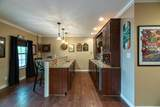 10337 Red Water Lane - Photo 22