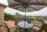 10337 Red Water Lane - Photo 30