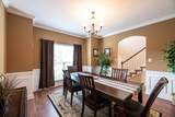 10337 Red Water Lane - Photo 4