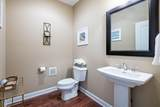 10337 Red Water Lane - Photo 5