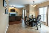 10337 Red Water Lane - Photo 9