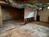 10801 Dogwood Rd - Photo 20