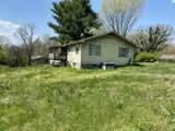 10801 Dogwood Rd - Photo 3
