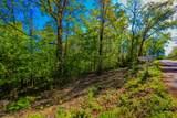 Cliffwood Drive - Photo 16