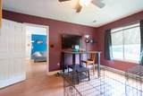 612 Busbee Rd - Photo 10