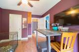 612 Busbee Rd - Photo 11