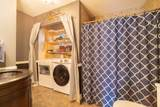 612 Busbee Rd - Photo 12