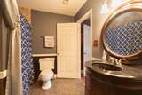 612 Busbee Rd - Photo 13