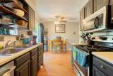 612 Busbee Rd - Photo 14