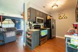 612 Busbee Rd - Photo 15