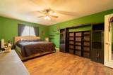 612 Busbee Rd - Photo 16