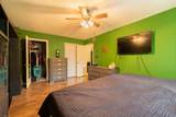 612 Busbee Rd - Photo 17