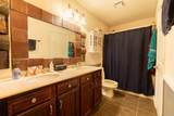 612 Busbee Rd - Photo 18