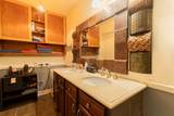 612 Busbee Rd - Photo 19