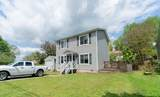612 Busbee Rd - Photo 2