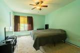612 Busbee Rd - Photo 20