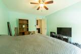 612 Busbee Rd - Photo 21