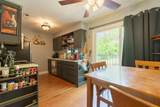 612 Busbee Rd - Photo 25