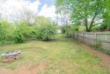 612 Busbee Rd - Photo 28