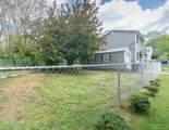 612 Busbee Rd - Photo 3