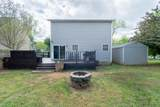 612 Busbee Rd - Photo 30