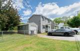 612 Busbee Rd - Photo 4