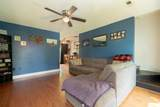 612 Busbee Rd - Photo 6