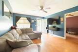 612 Busbee Rd - Photo 8