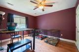 612 Busbee Rd - Photo 9