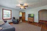 6005 Chalmers Drive - Photo 10