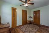 6005 Chalmers Drive - Photo 14
