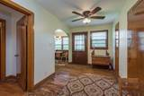 6005 Chalmers Drive - Photo 15