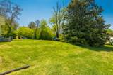 6005 Chalmers Drive - Photo 20