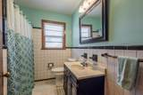 6005 Chalmers Drive - Photo 27