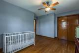 6005 Chalmers Drive - Photo 28