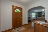 6005 Chalmers Drive - Photo 3